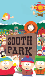 South Park 22ª Temporada Completa Torrent Dublada e Legendada