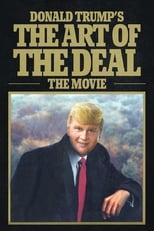 Funny or Die presenta: La película del arte de la negociación de Donald Trump