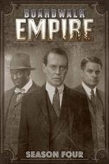 Boardwalk Empire O Império do Contrabando 4ª Temporada Completa Torrent Dublada e Legendada