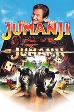 ver Jumanji por internet