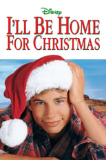 I\'ll Be Home for Christmas