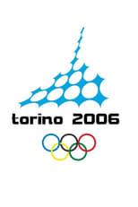 Bud Greenspan's Torino 2006: Stories of Olympic Glory