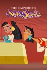 Kuzco's Königs-Klasse