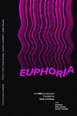 Euphoria 1ª Temporada Completa Torrent Dublada e Legendada