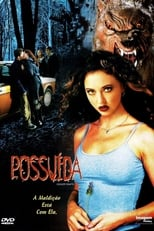 Possuída (2000) Torrent Dublado e Legendado
