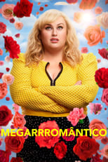 Megarrromântico (2019) Torrent Dublado e Legendado