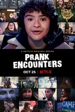 Prank Encounters - Season 2