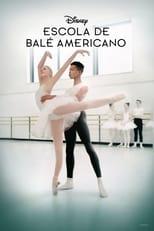 Escola de Balé Americano 1ª Temporada Completa Torrent Legendada