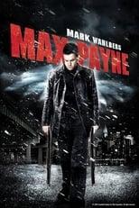 Max Payne (2008) Torrent Dublado e Legendado