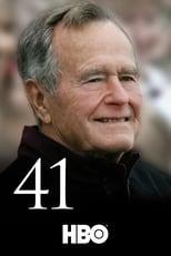 41 - Der Präsident