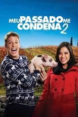 Meu Passado Me Condena 2: O Filme (2015) Torrent Nacional