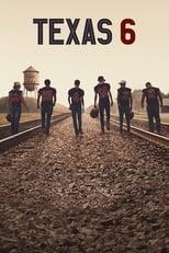 Texas 6 Saison 1 Episode 7