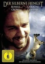 Silver – A Lenda do Cavalo Prateado (1993) Torrent Legendado