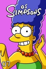 Os Simpsons 7ª Temporada Completa Torrent Dublada