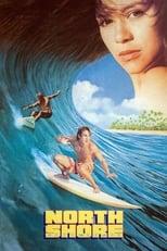 Surf no Havaí (1987) Torrent Dublado e Legendado