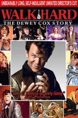 Walk Hard: The Dewey Cox Story small poster