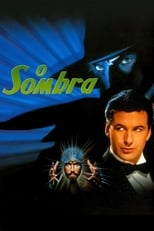 O Sombra (1994) Torrent Dublado e Legendado