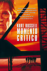 Momento Crítico (1996) Torrent Dublado e Legendado