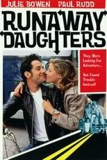 Runaway Daughters - Wilde Töchter