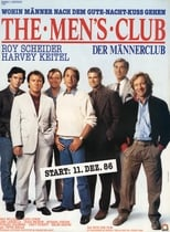 Der Männerclub