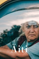 Image A Mother (2019)
