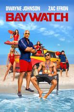 Baywatch - erweiterte Filmversion
