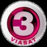 Viasat3