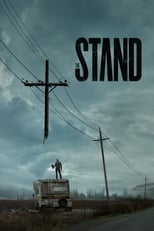 The Stand Saison 1 Episode 3