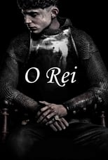 O Rei (2019) Torrent Dublado e Legendado