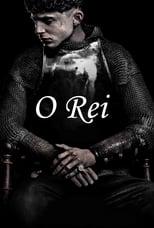 O Rei (2019) Torrent Dublado e Legendado