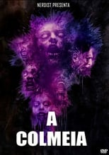 A Colmeia (2015) Torrent Dublado e Legendado