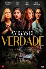 Amigas de Verdade (2019) Torrent Dublado e Legendado