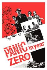 Panik im Jahre Null