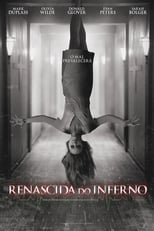 Renascida do Inferno (2015) Torrent Dublado e Legendado