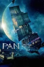 Pan: Der aufgeweckte 12-jährige Waisenjunge Peter lässt sich nur selten etwas gefallen. Doch in dem trostlosen Heim, in dem er aufwächst, wird jedes noch so kleine Anzeichen von Rebellion im Keim erstickt. Eines Nachts verschwindet Peter wie von Zauberhand aus dem Waisenhaus und findet sich plötzlich im magischen Nimmerland wieder, das von Feen, Kriegern und Piraten bewohnt wird. Während er versucht, sich an dem fremden und faszinierenden Ort zurechtzufinden, macht er Bekanntschaft mit der kämpferischen Tiger Lily und dem charmanten James Hook. Das alles ist erst der Beginn eines ebenso gefährlichen wie aufregenden Abenteuers, bei dem Peter nicht nur etwas über seine verschwundene Mutter erfährt, sondern es auch mit dem finsteren und erbarmungslosen Piraten Blackbeard zu tun bekommt, dem er sich gemeinsam mit seinen neuen Freunden in den Weg stellt, um Nimmerland zu retten…