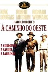 Desbravando o Oeste (1967) Torrent Dublado e Legendado