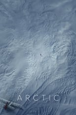 Arctic poster image