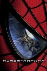 Homem-Aranha (2002) Torrent Dublado e Legendado