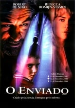 O Enviado (2004) Torrent Dublado e Legendado