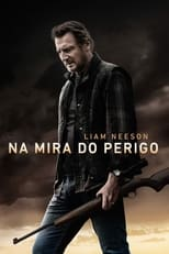 Na Mira do Perigo (2021) Torrent Dublado e Legendado