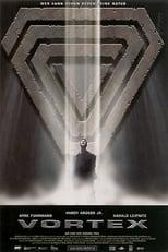 Vortex (2001)