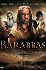 Barrabás (2013) Torrent Dublado e Legendado