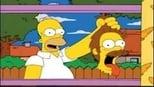 Os Simpsons: 14 Temporada, Episódio 1