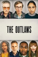 The Outlaws poster