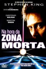 A Hora da Zona Morta (1983) Torrent Dublado e Legendado