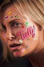 Tully (2018) Torrent Dublado e Legendado