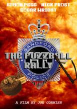 The Fuzzball Rally: