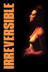 Irreversível (2002) Torrent Dublado e Legendado