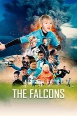 "The Falcons (2018) aka  ""Víti í Vestmannaeyjum"""
