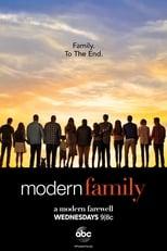 Família Moderna 11ª Temporada Completa Torrent Legendada